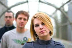 Dash Berlin feat. Cerf, Mitiska & Jaren