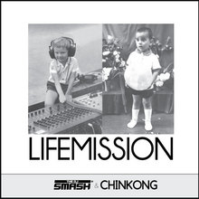 Dj Smash & chinkong