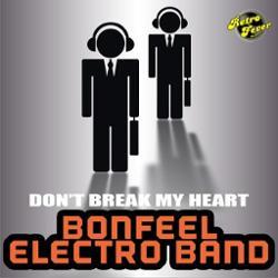 Bonfeel Electro Band