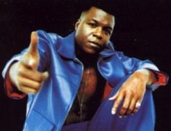 BG The Prince Of Rap