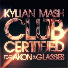 Kylian Mash feat Akon & Glasses