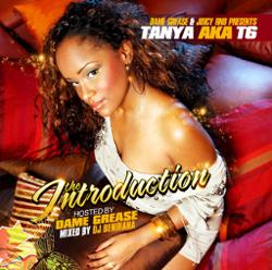 Tanya T6