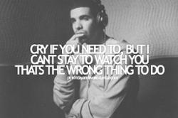 Drake Ft. Stevie Wonder