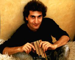 Diego Modena