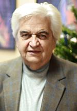 Крылатов Евгений