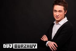 Burzhuy