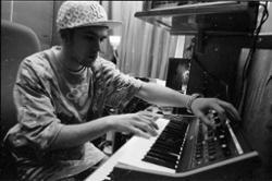 Beat-Maker-Beat