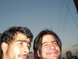 Digi & Gabo