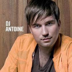 Dj Antoine Vs Player & Remady Feat. Mc Roby Rob