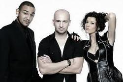 Sasha Lopez Feat Broono & Ale Blake