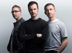 Above & Beyond Pres. Tranquility Base