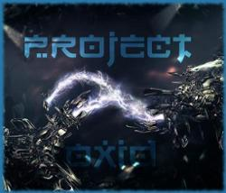 PRoject OxiD