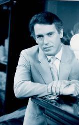 Carlos Mata