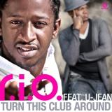 R.I.O Feat. U-Jean