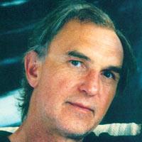 Cezary Skubiszewski