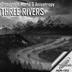Distortion World & Anisotropy