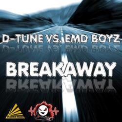 D-Tune & EMD Boyz