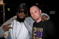 Freeway & Jake One