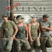 Acento Latino