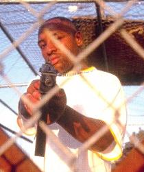 J-Dogg