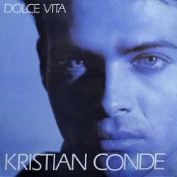 Kristian Conde
