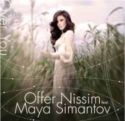 Offer Nissim Feat. Maya Simantov