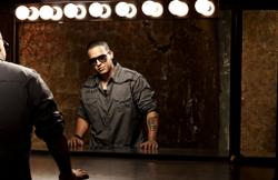 Daddy Yankee feat. Plan B