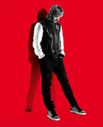 David Guetta & Nicky Romero