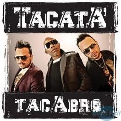 Tacabro