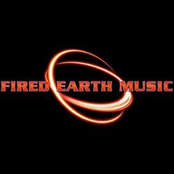 Fired Earth Music