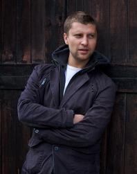 Artem Dmitriev