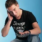 DJ Cvetkoff