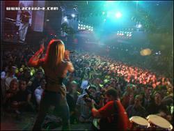 XTM feat. Annia