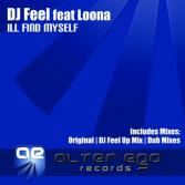 DJ Feel feat Loona