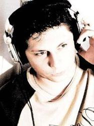 Adam Nickey Feat Tiff Lacey