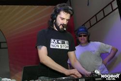 DJ Kon'