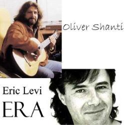 Era & Oliver Shanti