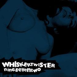 Whisker Twister