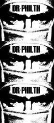 Dr Philth