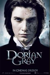 OST Dorian Gray