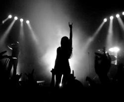 Epica & Remenyi Ede Chamber Orchestra