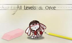 All Levels At Once