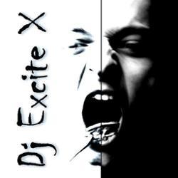 Dj Excite X