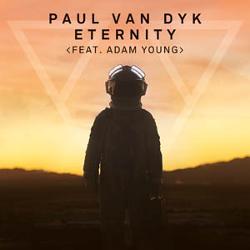 Paul Van Dyk feat. Adam Young