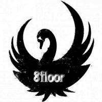 8floor ft RiDer