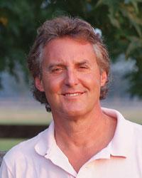John Loeffler