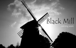 Blackmill feat. Veela