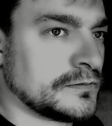 Дмитрий Ремнёв
