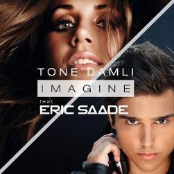 Tone Damli feat. Eric Saade