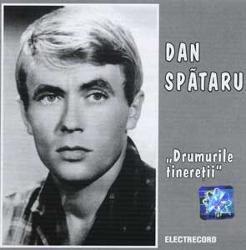 Dan Spataru